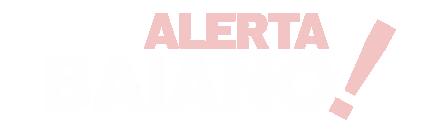 Alerta Baiano | Site de Notícias